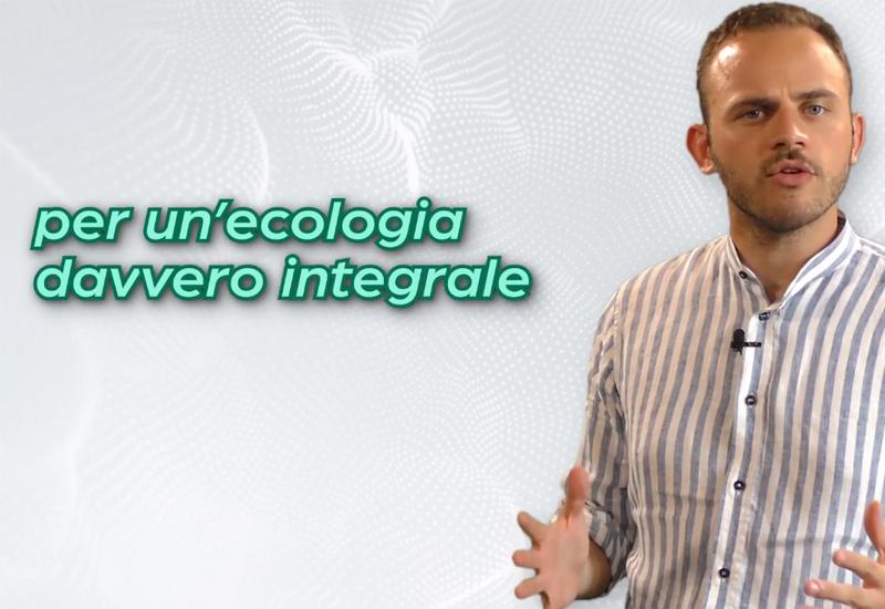 Il futuro è in dubbio. Come coltivare la speranza con l'ecologia integrale?